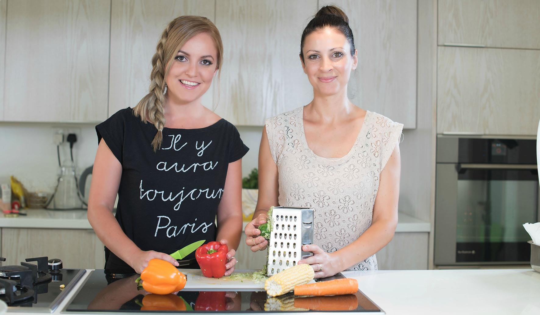 Enhealthy-aboutus-marina-natasa
