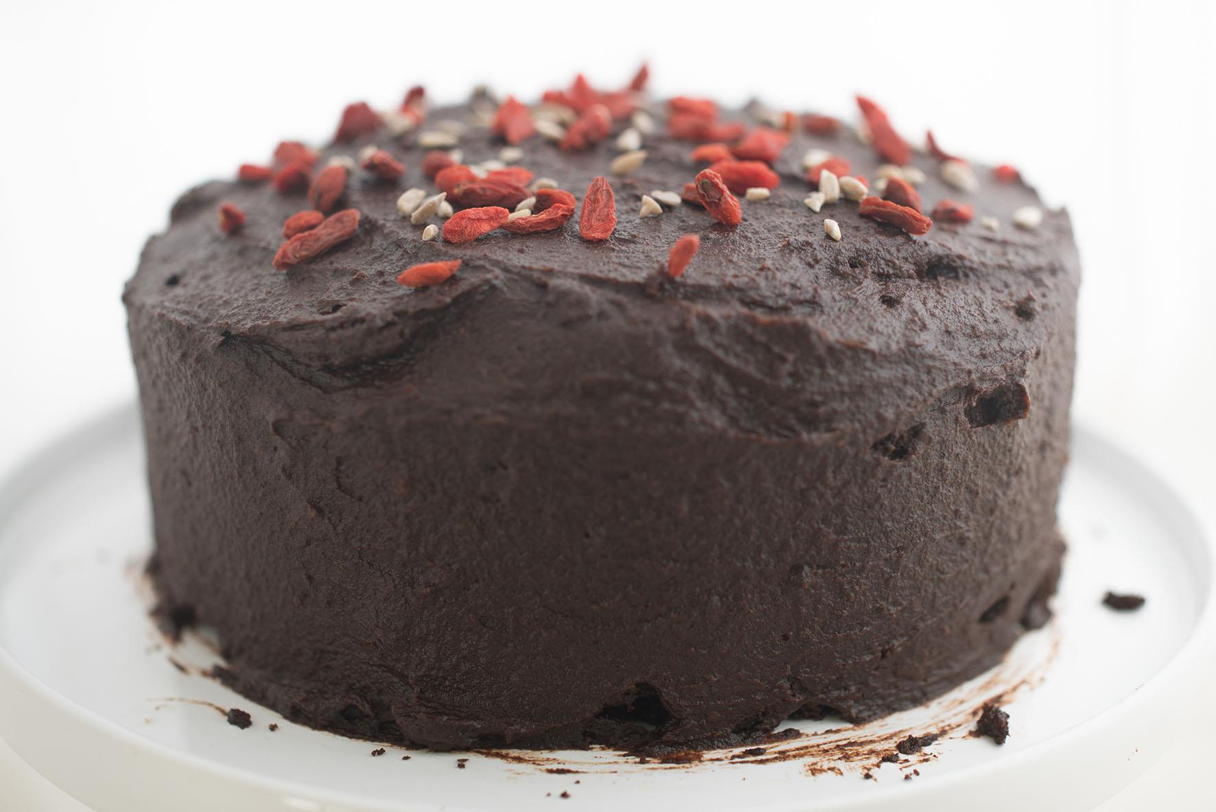 Guilt-free-chocolate-cake-recipe-dessert-1