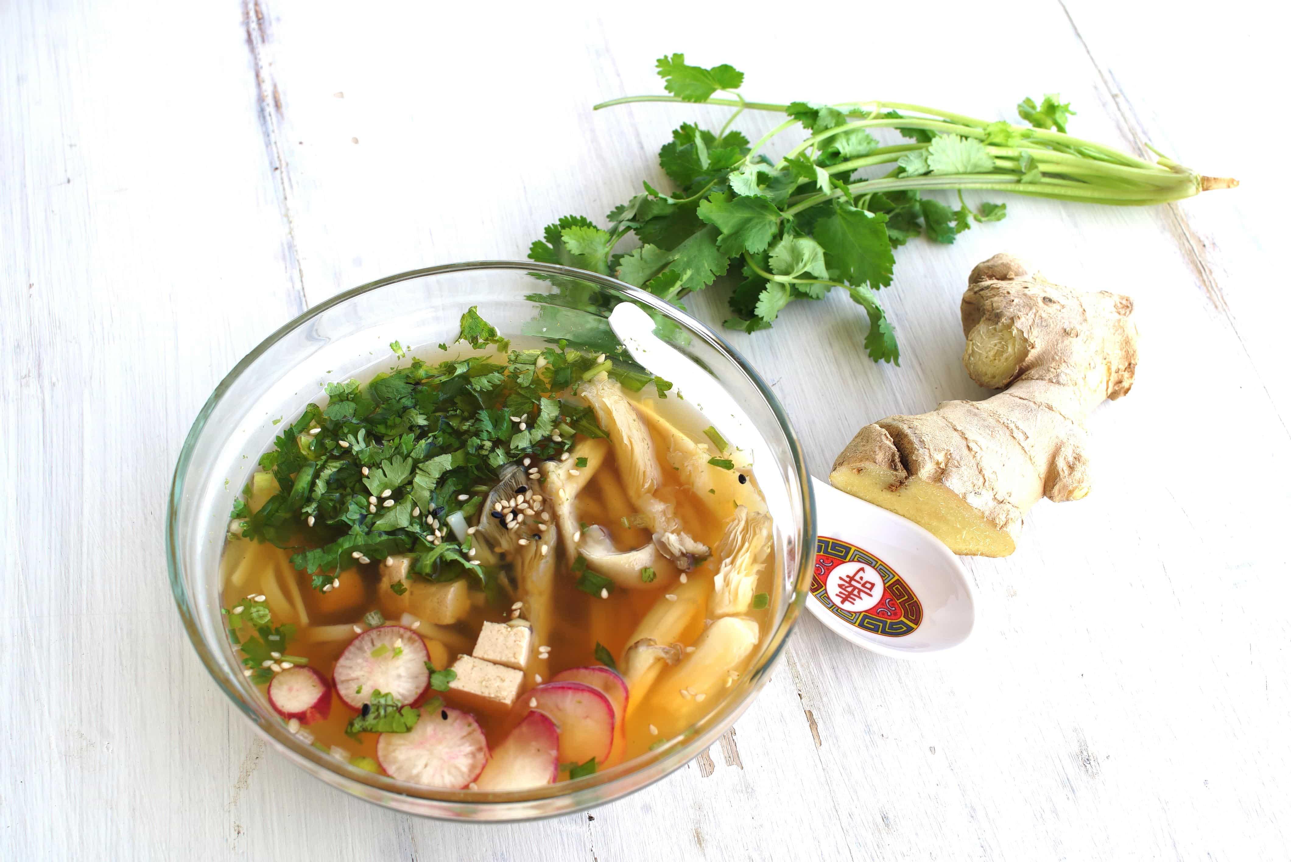Miso-soup-recipe-soups