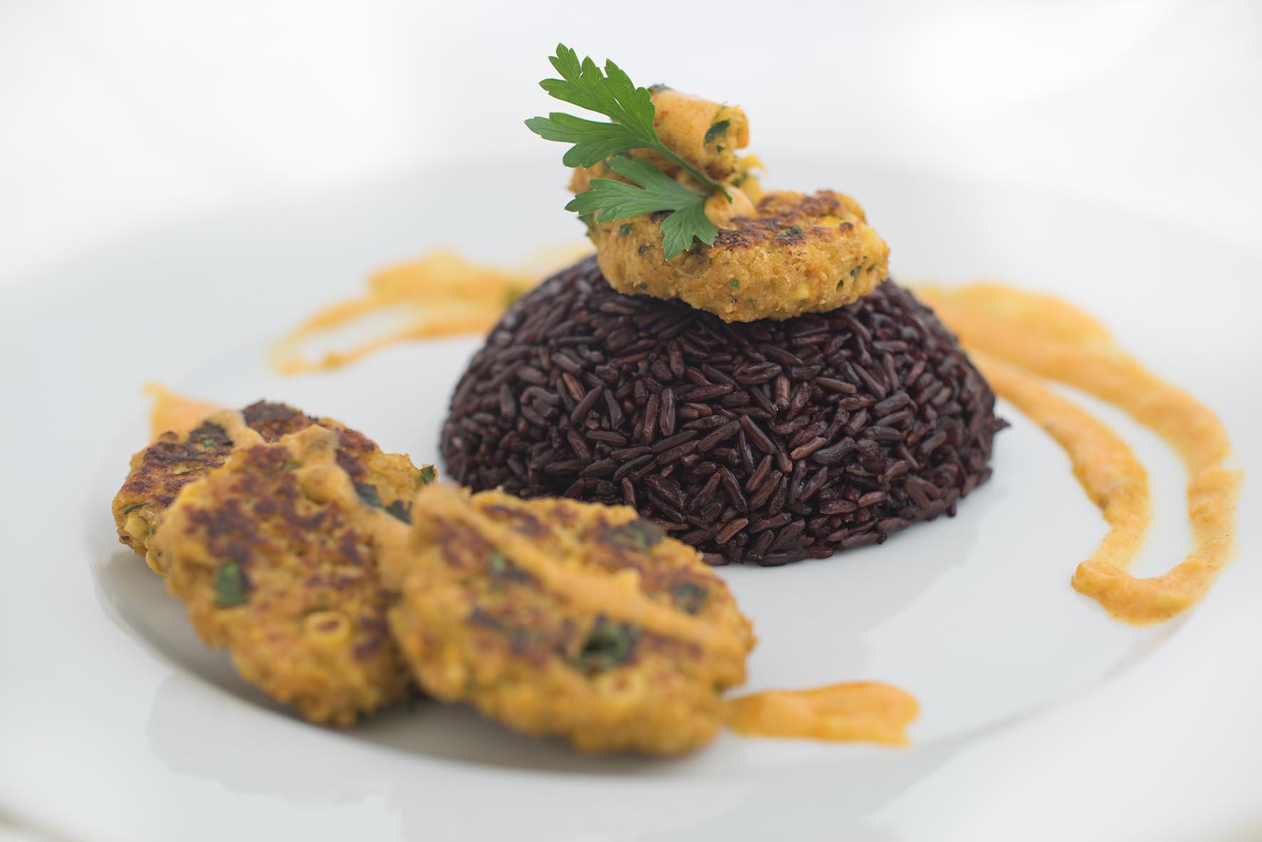 Veggie-balls-with-coconut-turmeric-sauce-recipe-main-dishes
