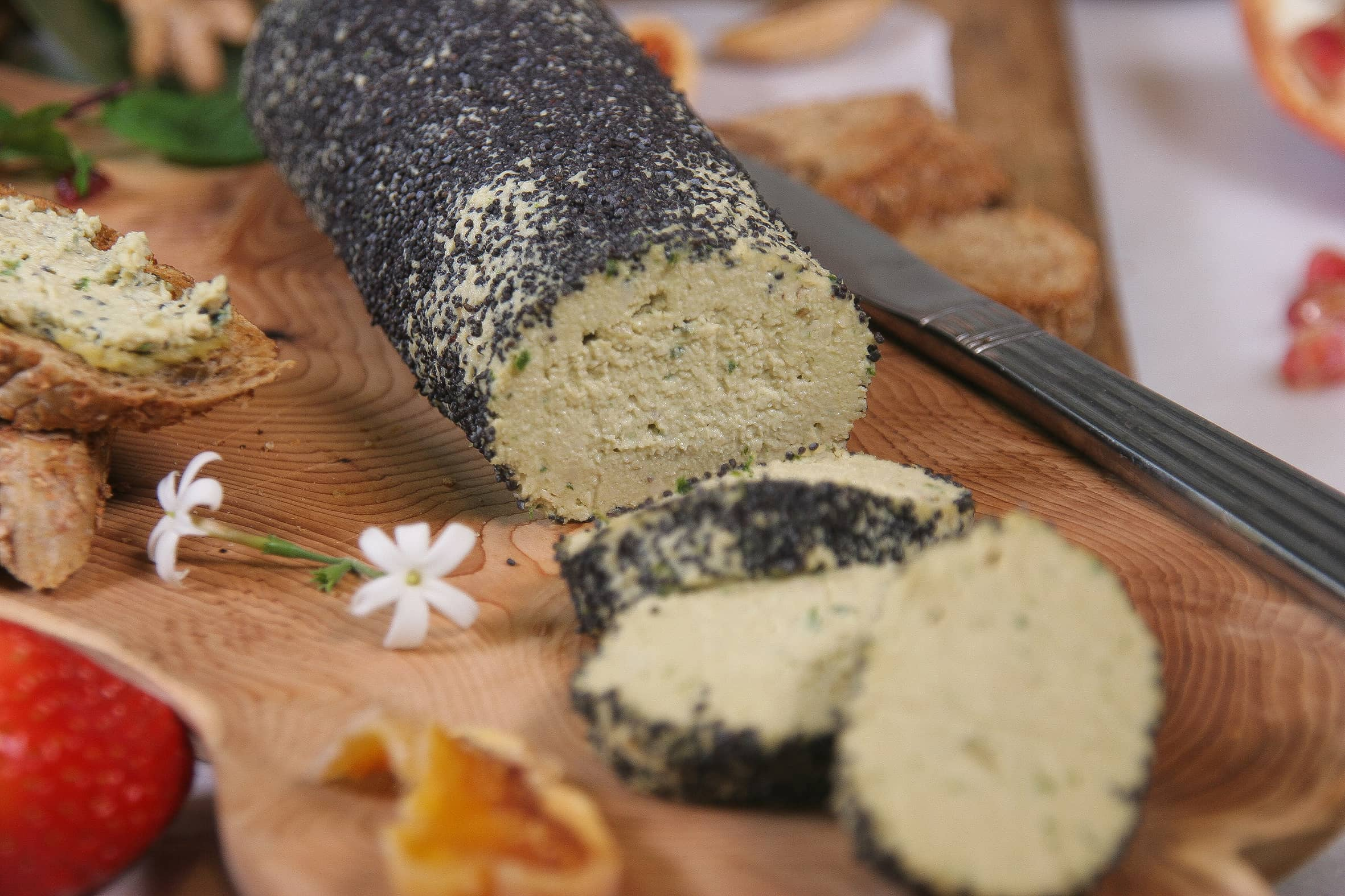 Basil-vegan-cheese-1