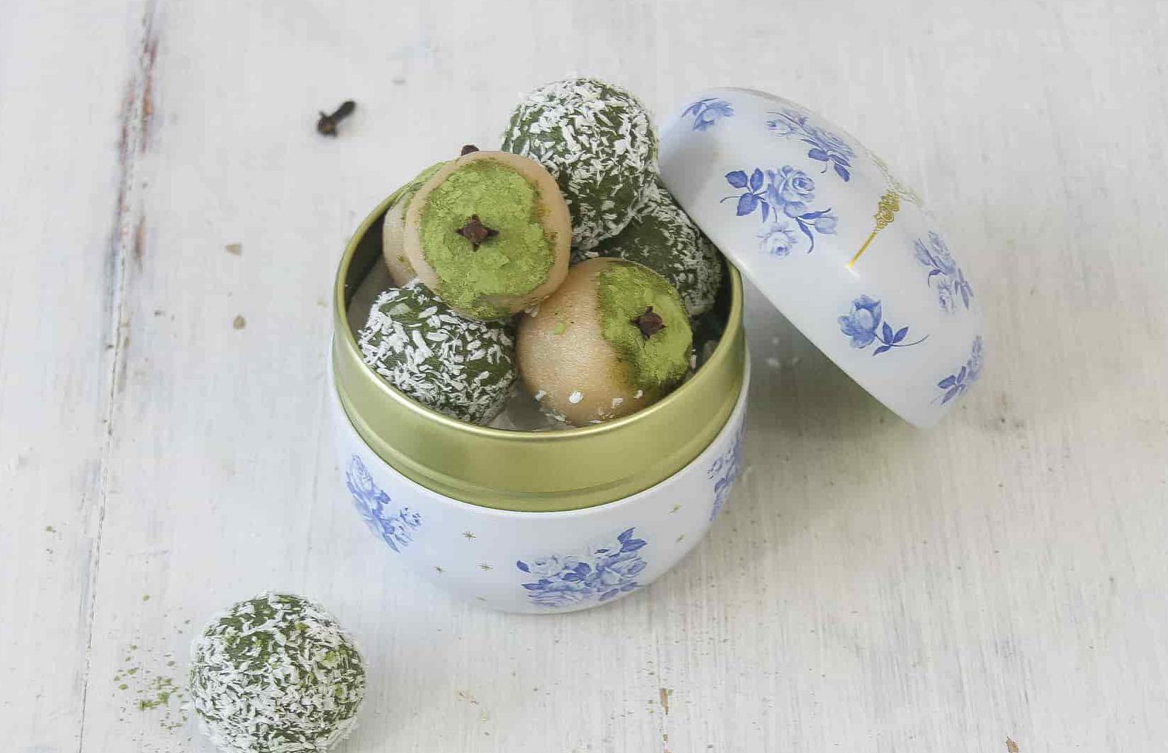 Amygdalota-matcha-almond-truffles-dessert-recipe-4
