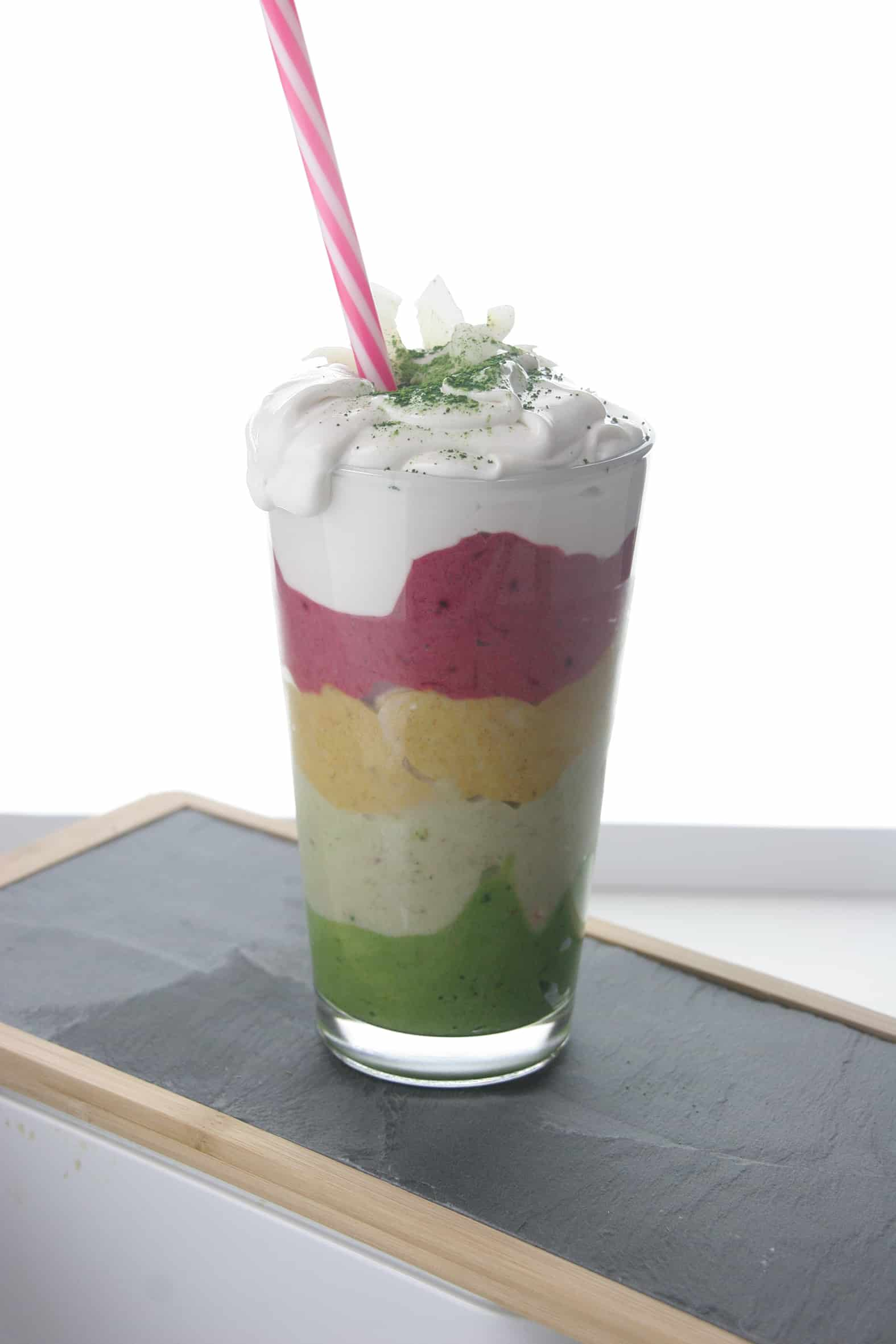 Matcha-unicorn-smoothie-smoothie-beverage