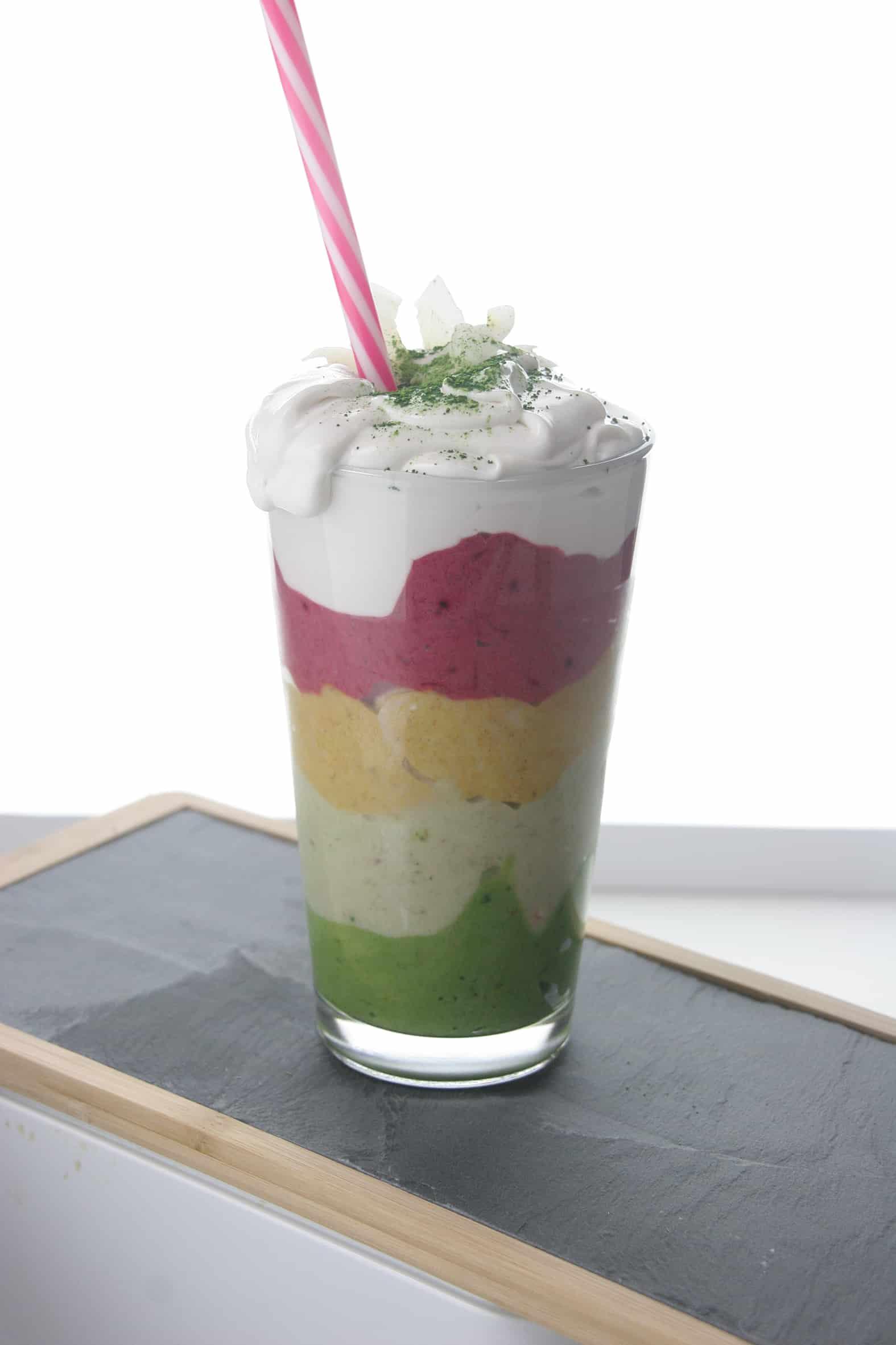 Matcha-unicorn-smoothie-smoothie-beverage