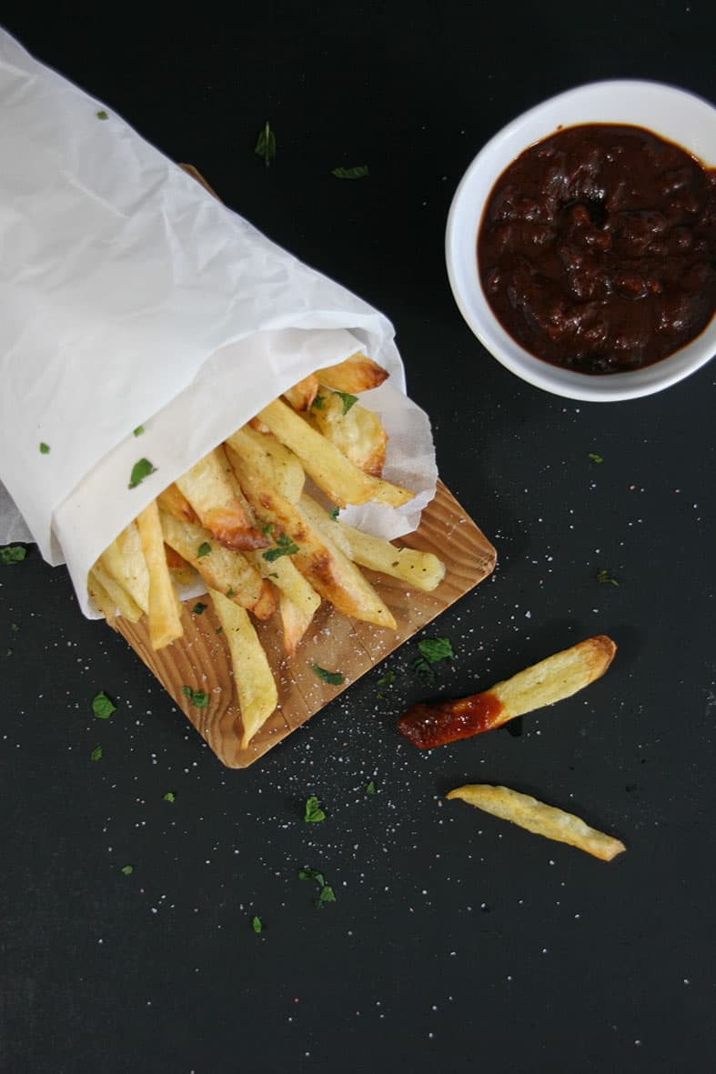 Baked-fries-BBQ-sauce-b-starter-side-recipes
