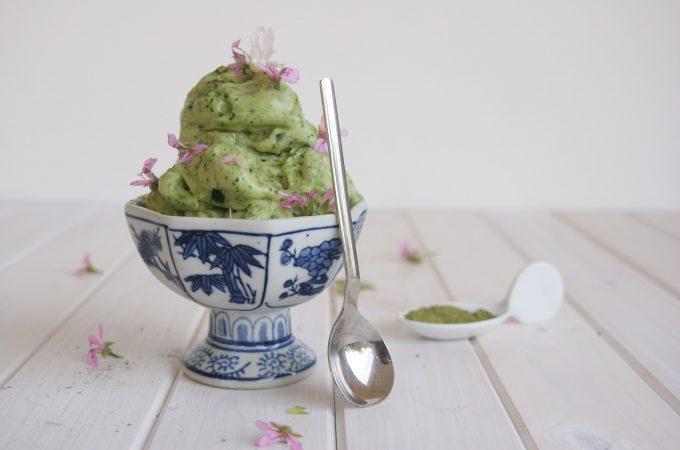Detox-super-food-instant-ice-cream-6-recipe-dessert