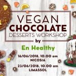 Enhealthy-Chocolate-Workshop-Eng