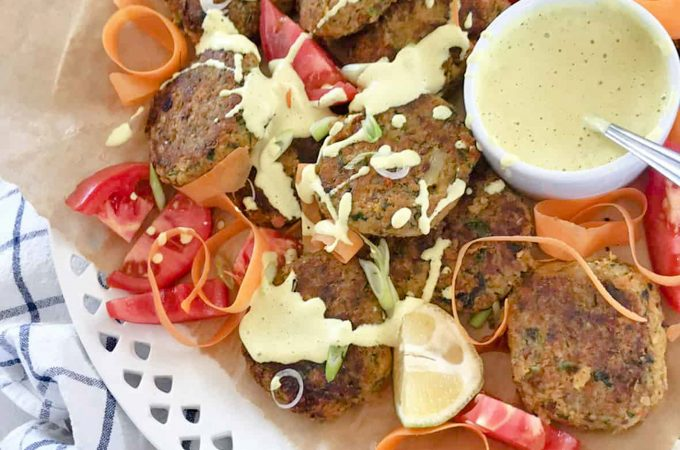 3-Vegetable-chickpea-vegan-burgers1