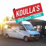 Koullas-sandwiches-food-truck-pomos-vegan-cyprus13