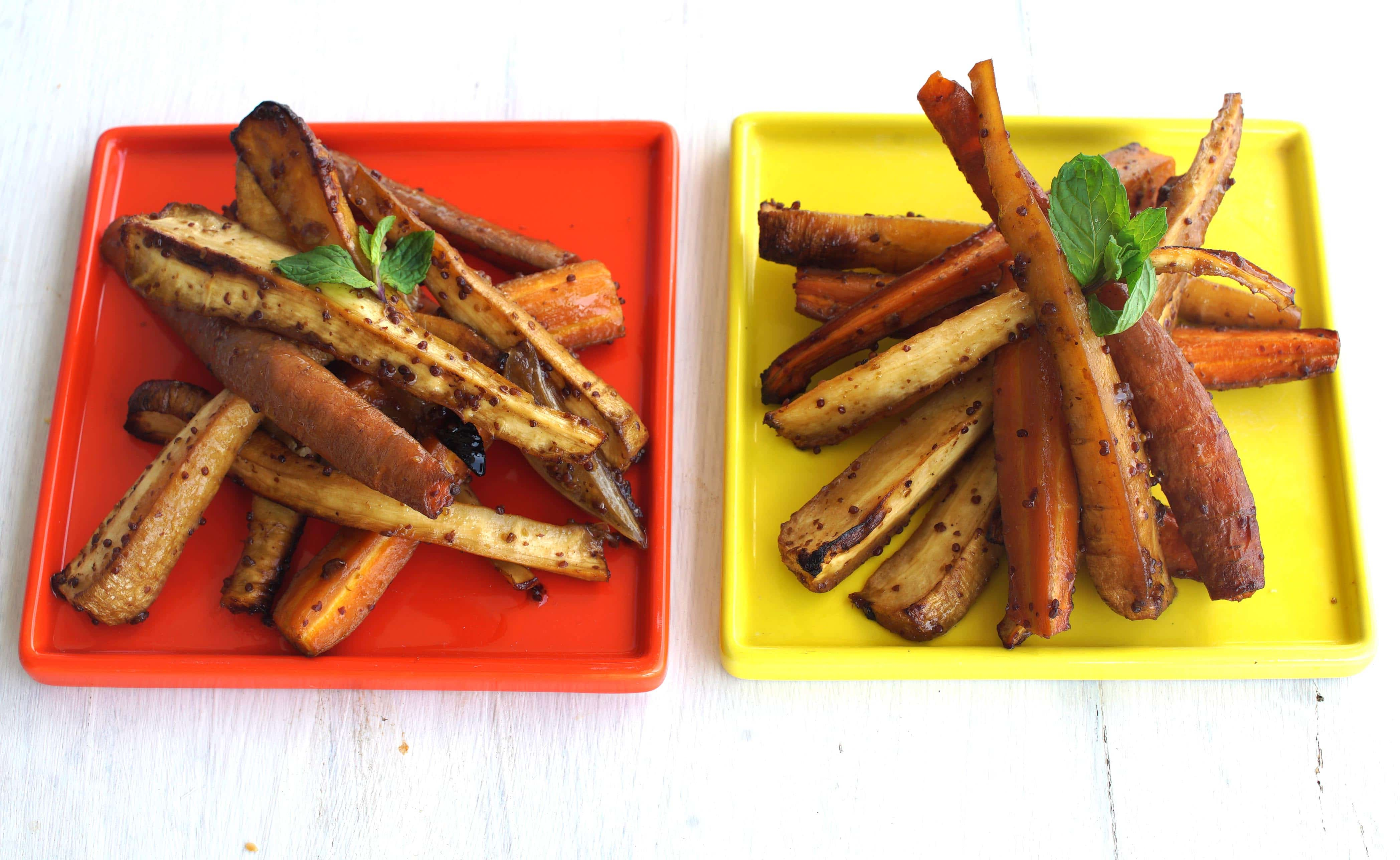 Roasted-carrots-parsnips-recipe-starters-sides-1