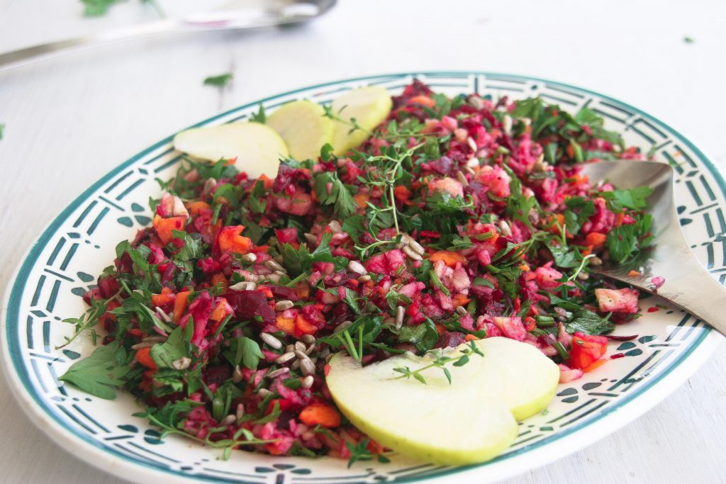 Superfood-salad-recipe-salads-2