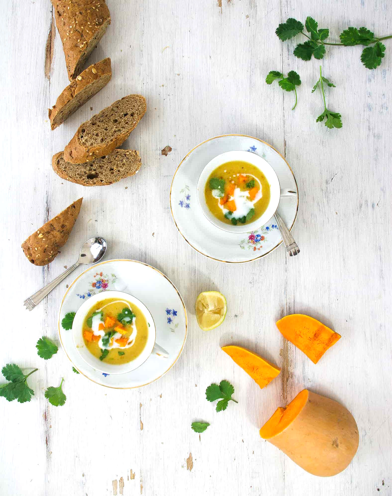 Curried-butternut-squash-soup-1