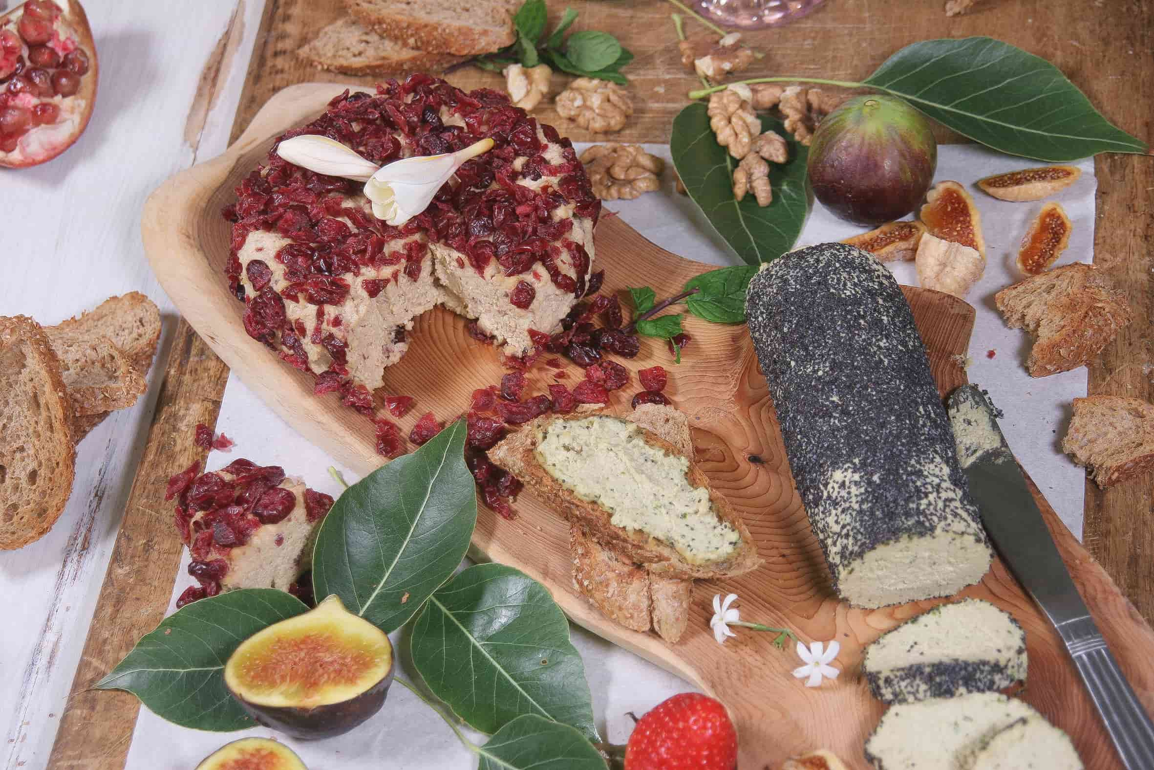 Vegan-cheese-platter-detail-1